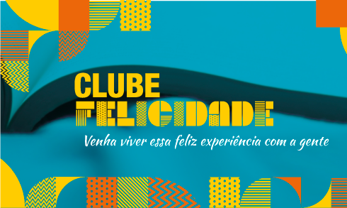 Clube Felicidade